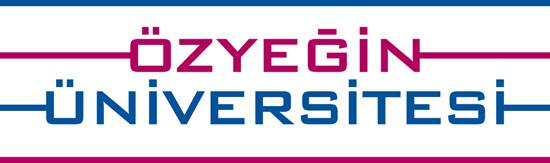 http://upload.wikimedia.org/wikipedia/en/c/cc/Ozyegin_University_Logo.png
