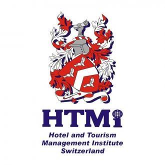 Картинки по запросу HTMi - престижный швейцарский институт люцерн